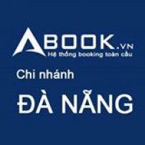 1447597159_abookdanang-logo