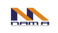 Logo Nam A
