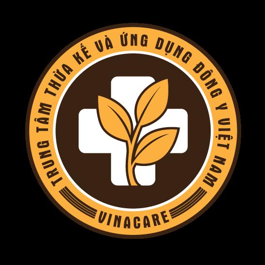 logo-TTthuake