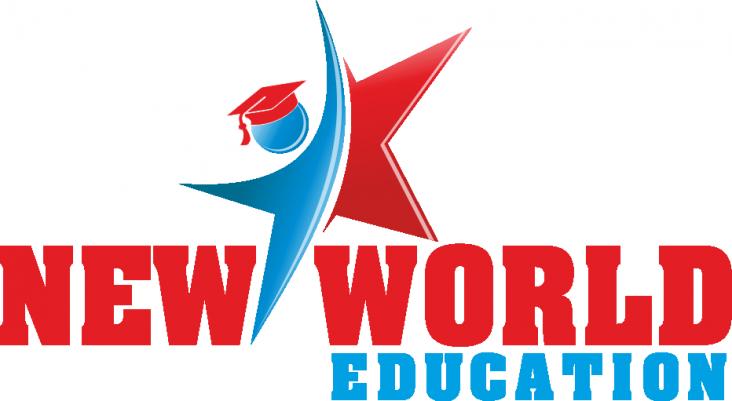 t-logo-edu-e1458882276214