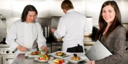 restaurant_managerjpg
