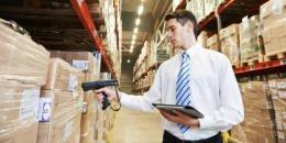 advanced-warehouse-management-software3