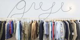 fashion-shop-interior-design1