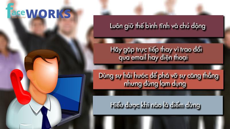 chinh-phuc-khach-hang-kho-tinh