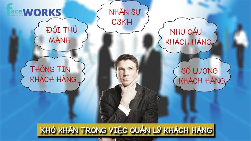 kho-khan-quan-ly-kh