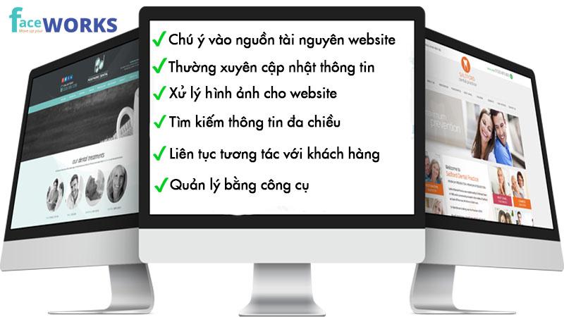 quan-ly-website