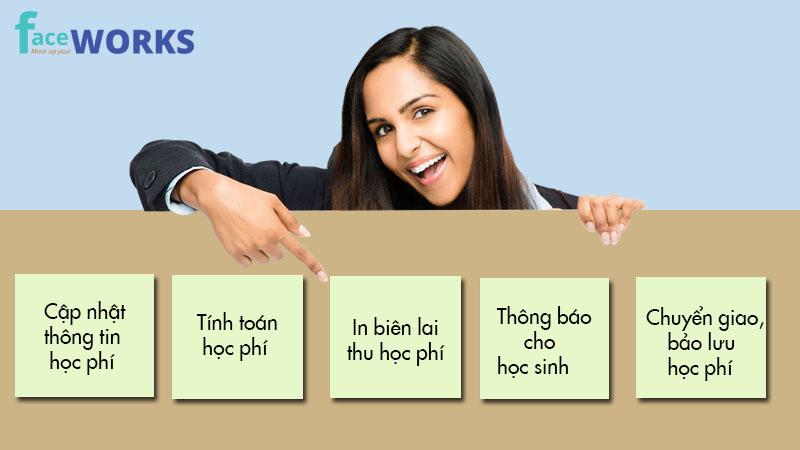 hoc-phi2