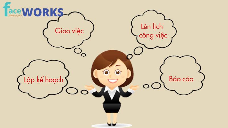 lap-ke-hoach-cv