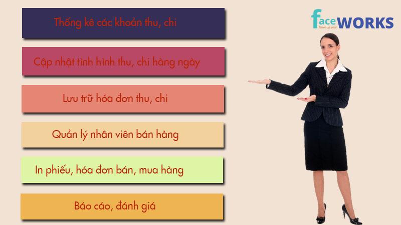 thu-chi-chuoi-cua-hang