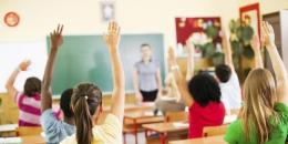 classroom-shot