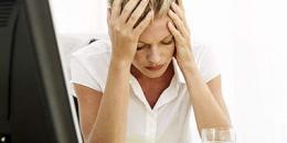 stress-headache-400x400