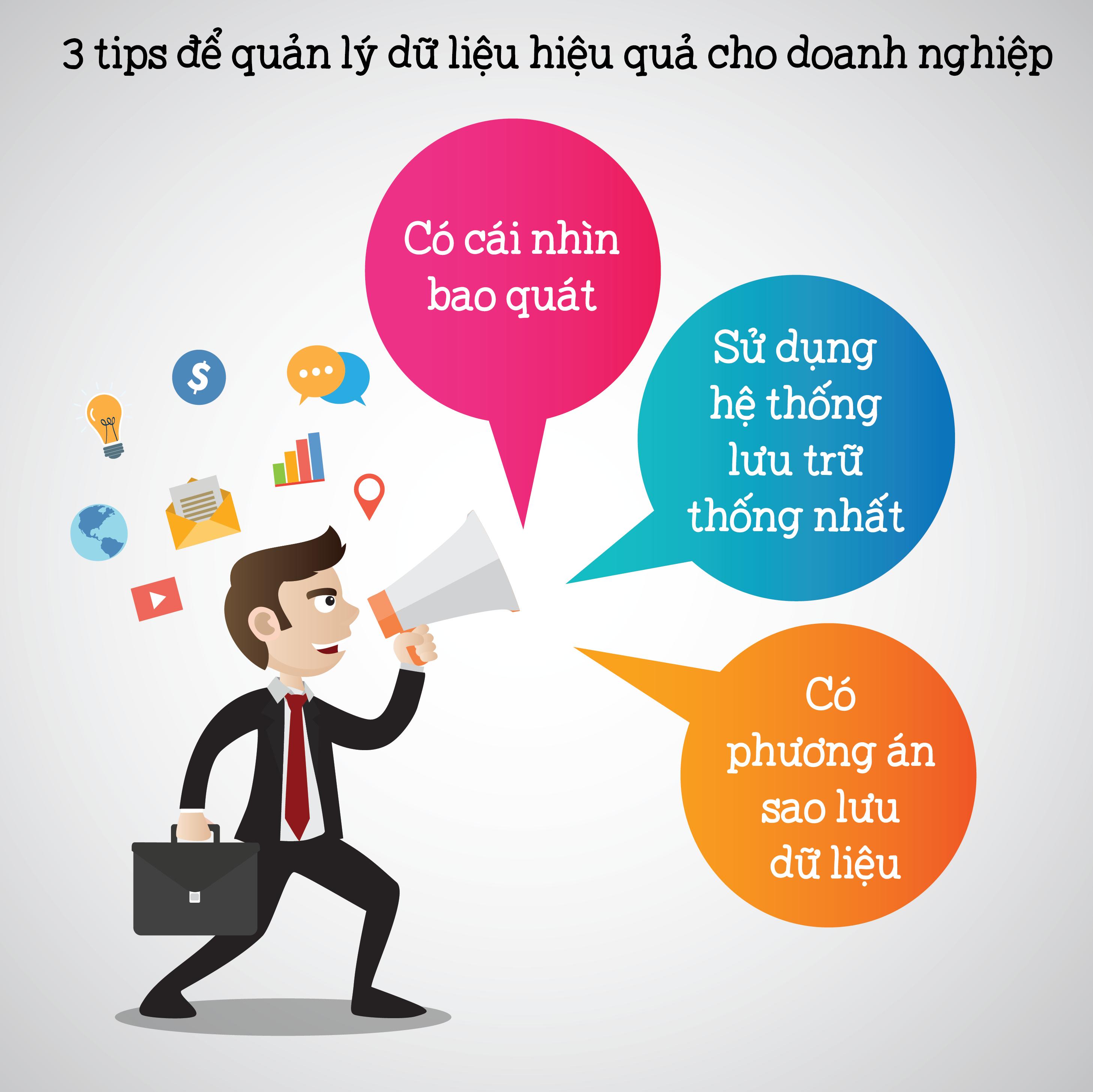 3-tips-de-quan-ly-du-lieu-hieu-qua-cho-doanh-nghiep