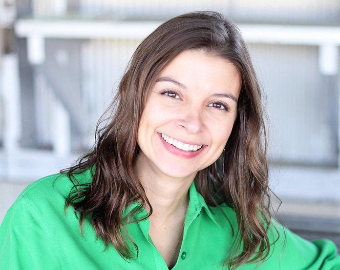 Amber-Schaub-CEO-RuffleButts.cm