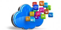 cloud_apps