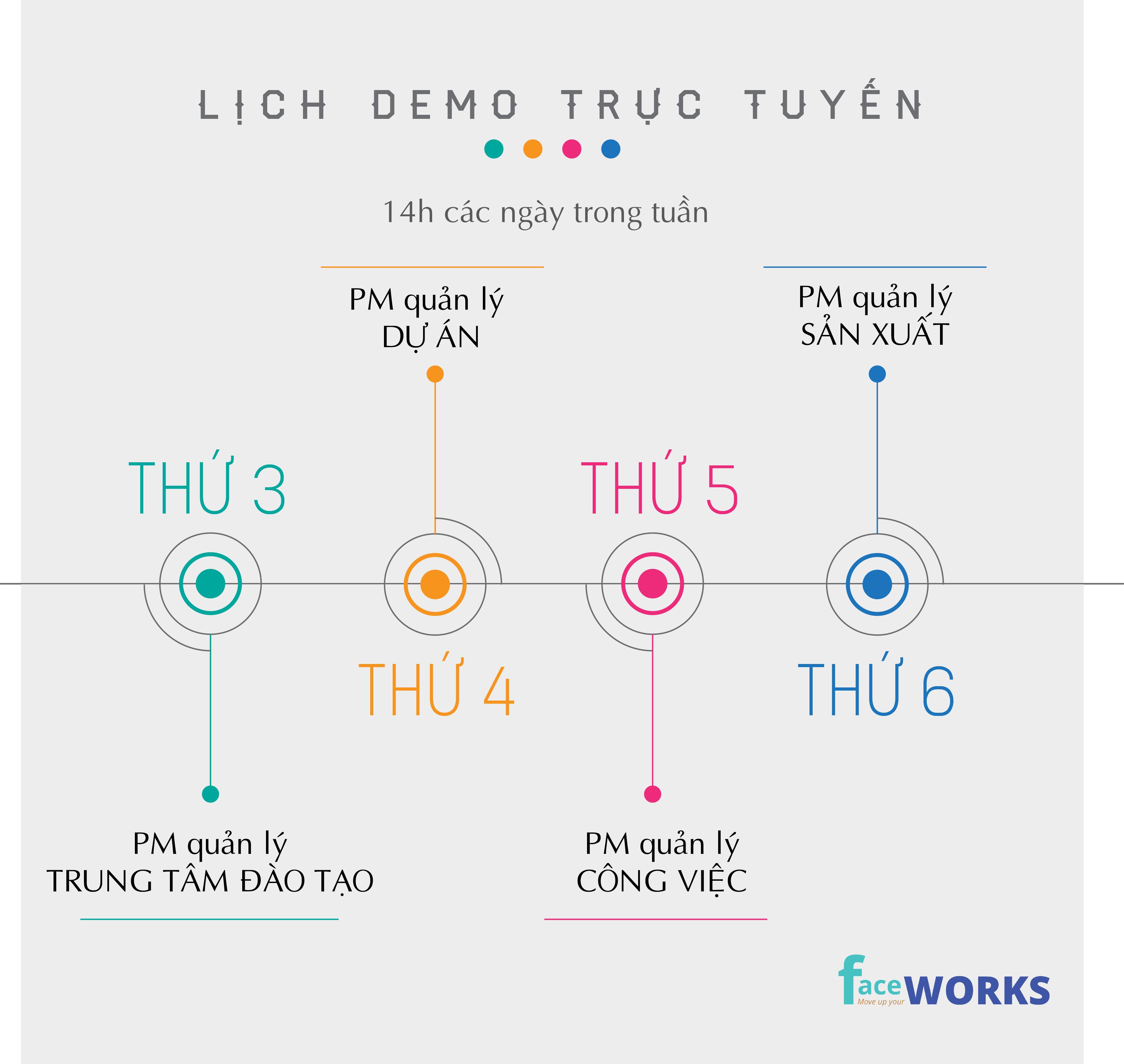 lich-demo
