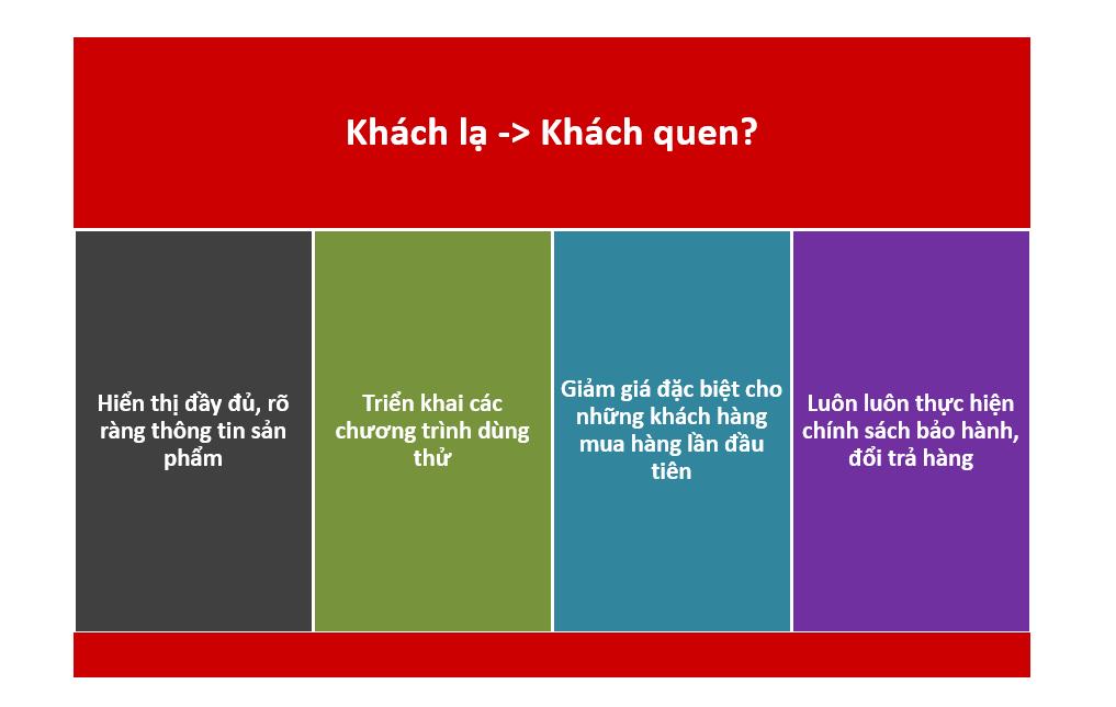 tu-khach-la-thanh-khach-quen-tuong-kho-ma-de-phan-1