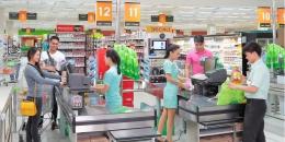 supermarket_12