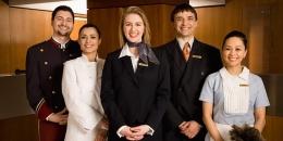 career-in-hospitality