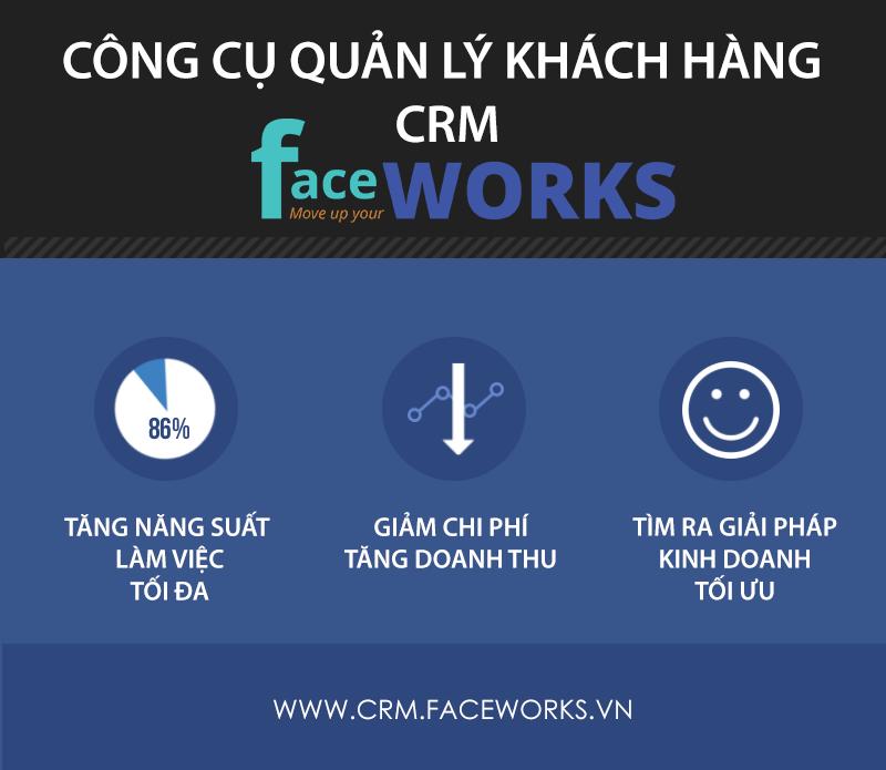 cong-cu-quan-ly-khach-hang-can-thet-nhat-cho-doanh-nghiep-1