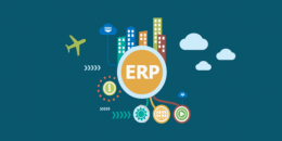 Why-You-May-Want-to-Opt-for-Hybrid-ERP-Solutions