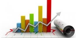 chart-sales