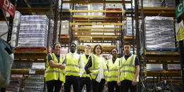 millennial-warehouse-workers-full