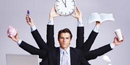 timemanagement-1478005310954-crop-1478005338890