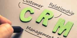 crm-writing