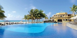 385-swimming-pool-4-hotel-barcelo-royal-hideaway-playacar-resort_tcm20-34268_w1600_h611_n