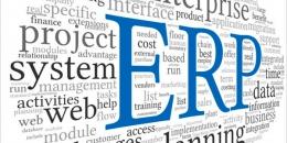 ERP-para-empresas-para-que-sirve