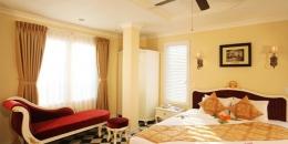 Khách-sạn-ở-Bà-Nà-Hills-2