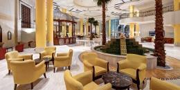 corinthia-hotel-tripoli-lobby