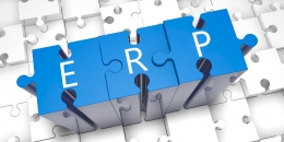 custom-vs-off-the-shelf-erp-systems