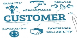customer_experience_1468449206