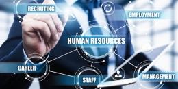 5-Mistakes-that-SMEs-make-in-their-human-resources-management