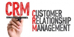 CRM-vs-Loyalty-8-24-min