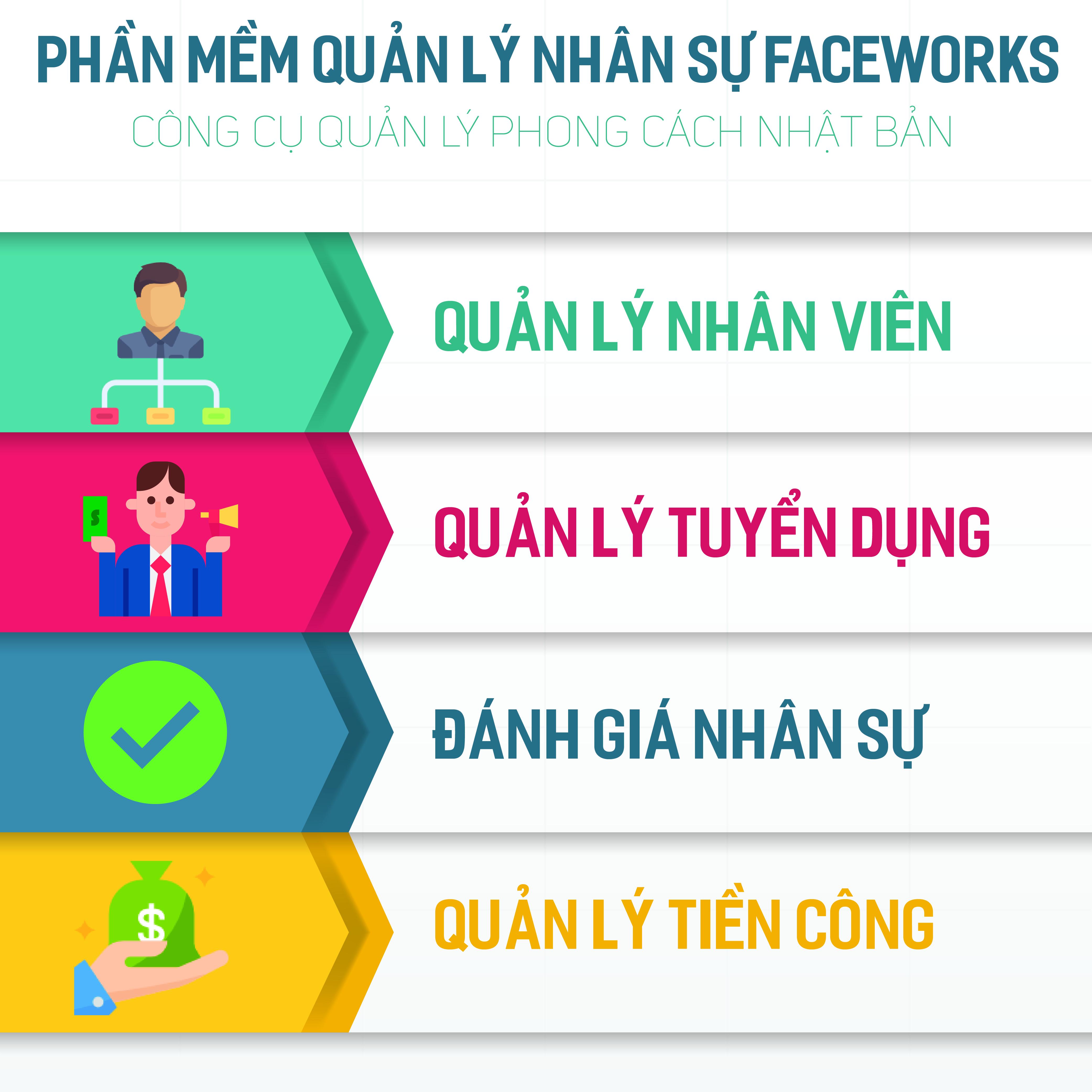 PHAN-MEM-QUAN-LY-NHANSU-01 (1)