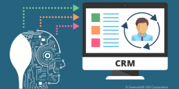b2b-crm-and-ai---today-tomorrow