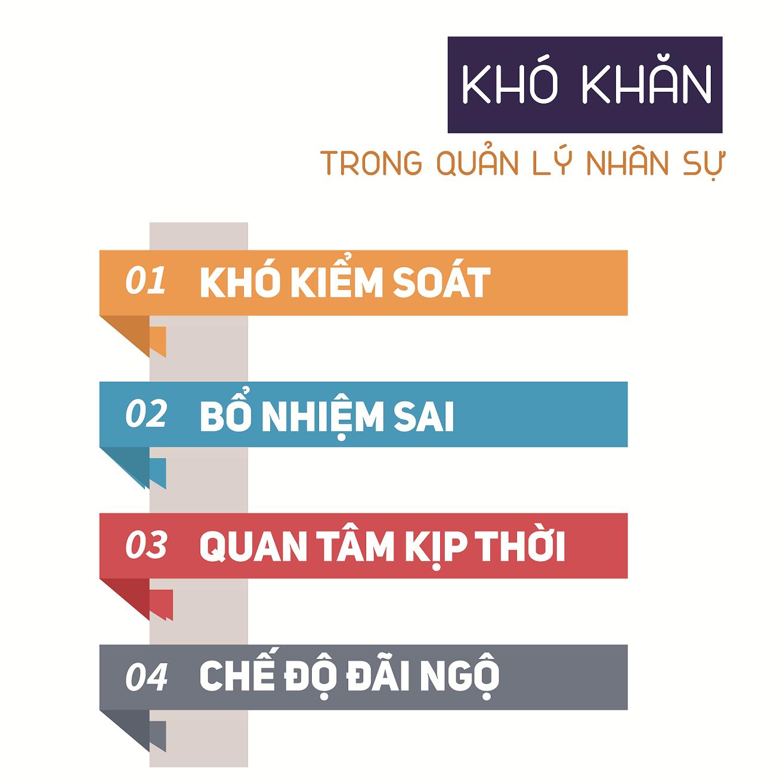 kho-khan-trong-quan-ly-nhan-su-01 (1)