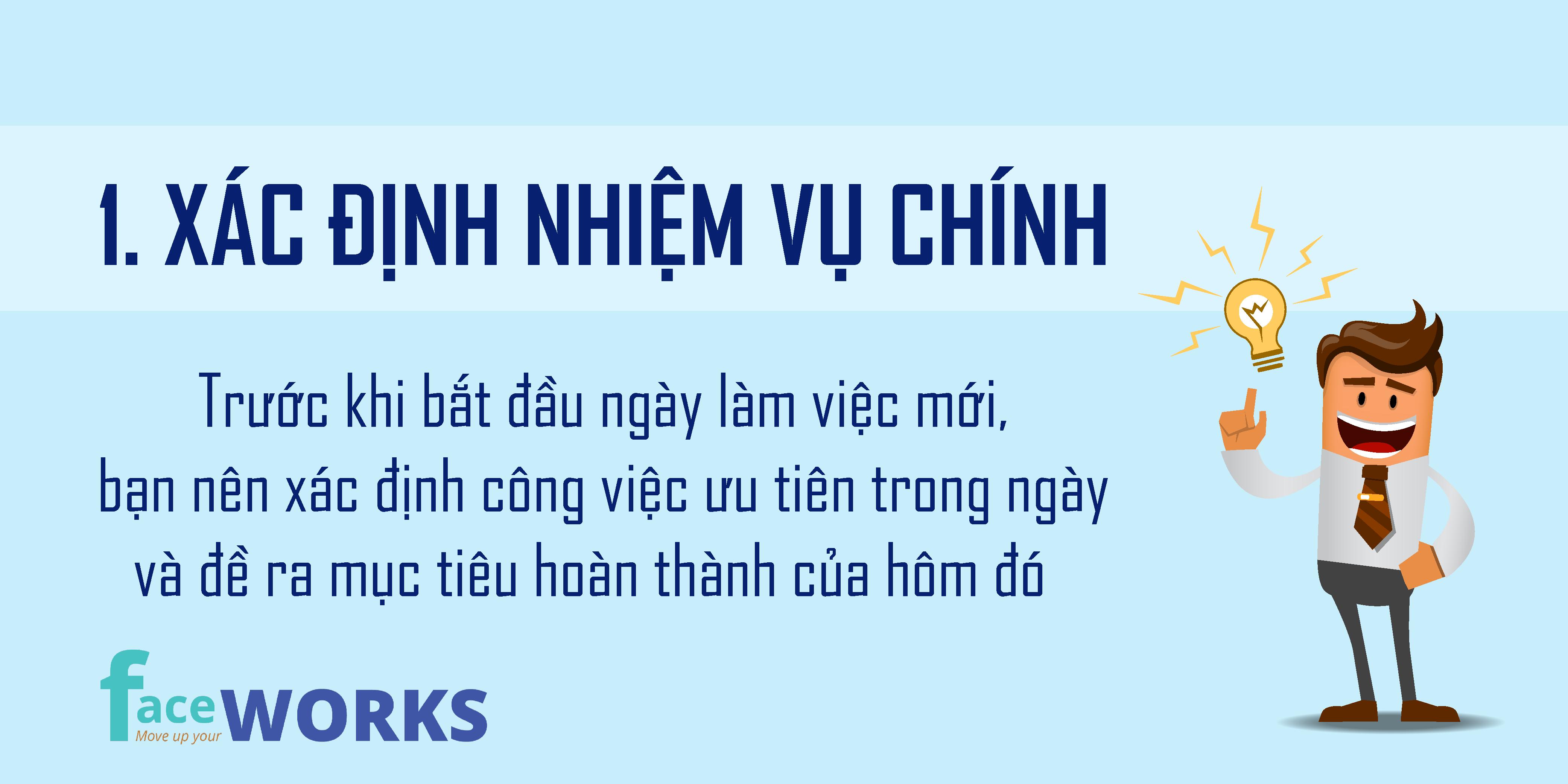 nang cao hieu suat lam viec co gi kho (1)