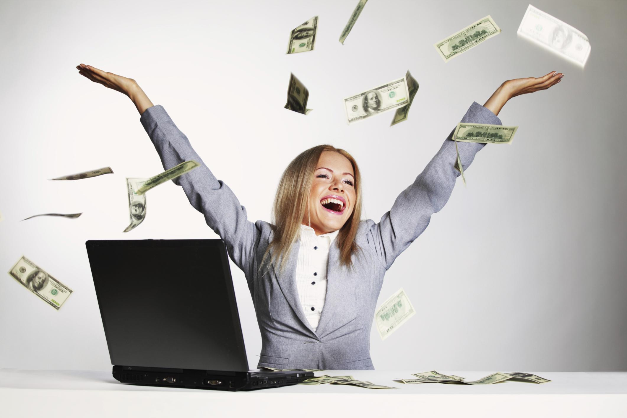 salary-raise