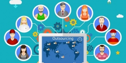 26256-Outsourcing-02