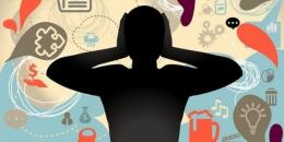 4-yếu-tố-gây-mất-tập-trung-trong-văn-phòng