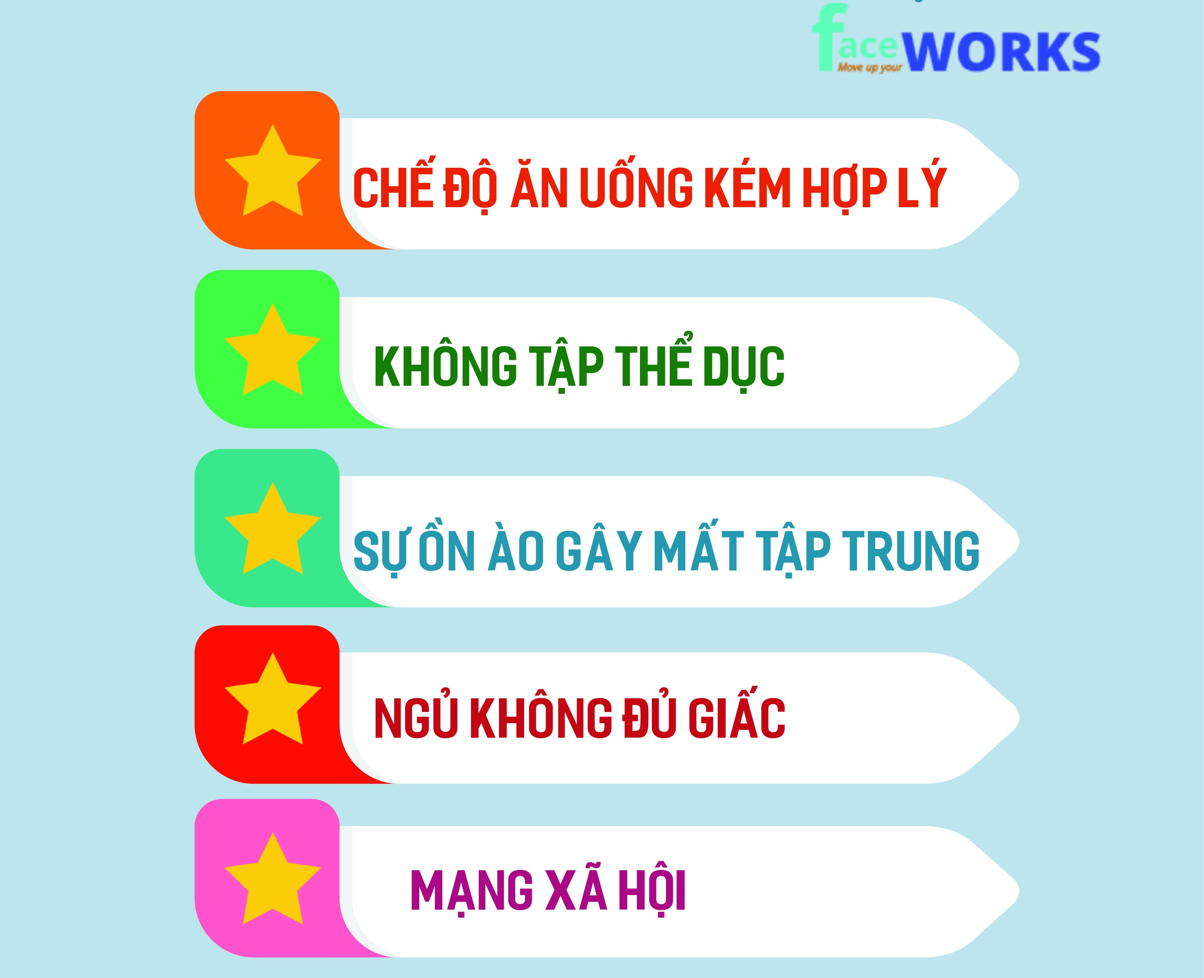 5 NGUYEN NHAN GAY THAT BAI TRONG QUAN LY CONG VIEC-01