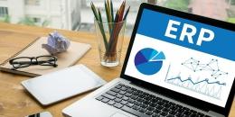 top-5-erp-best-practices-for-implementation-success