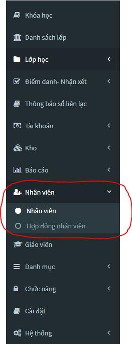 Quan ly nhan su dao tao voi phan mem  (1)