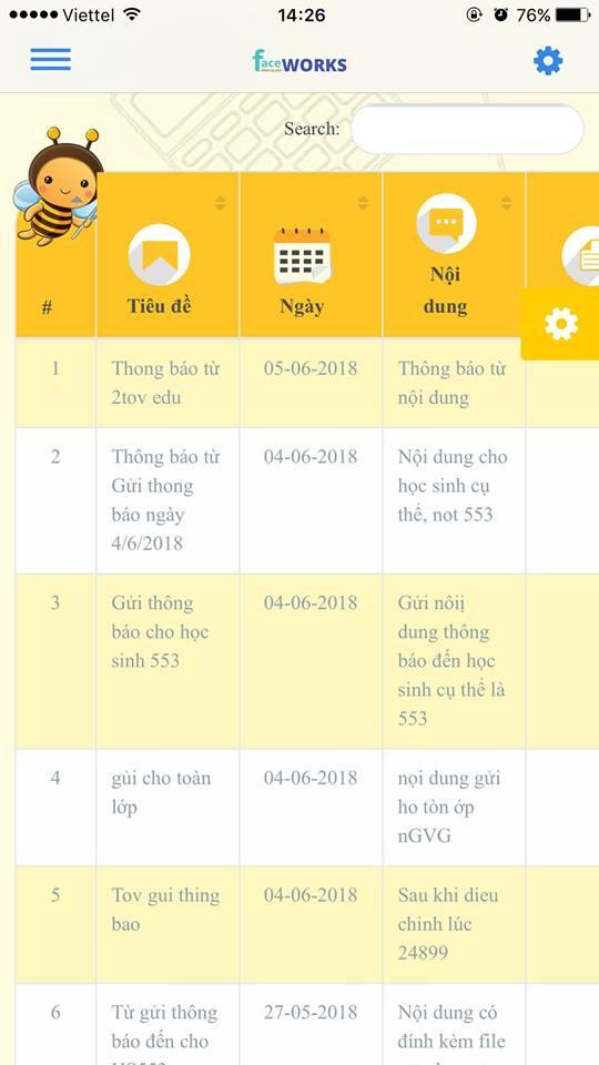 phan mem quan ly dao tao tien loi hon tren ung dung dien thoai (5)