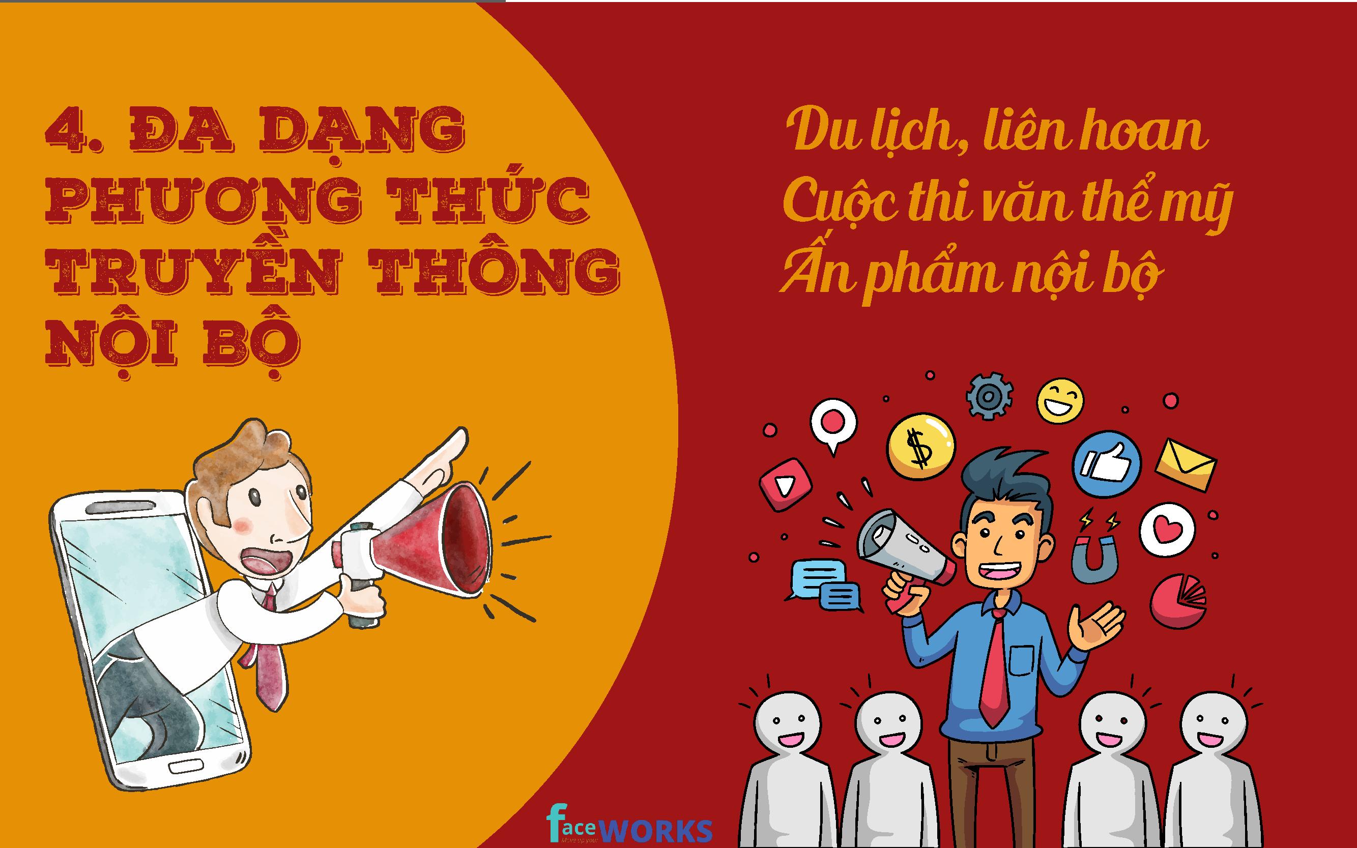 truyen thong noi bo - bi kip chiem tron trai tim cua nhan vien va co dong-03