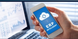 Intelligent-ERP-for-the-smart-factory-and-supply-chain