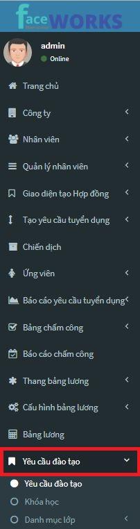 Quan ly dao tao nhan su voi phan mem (1)